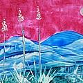 Bisbee by Melinda Etzold