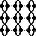 Black And White No.180. by Drinka Mercep