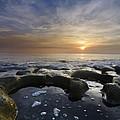 Black Sea by Debra and Dave Vanderlaan