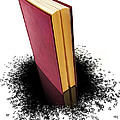 Bleading Book by Carlos Caetano