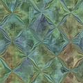 Bluetone Diamonds by Debbie Portwood