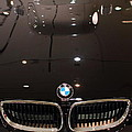 Bmw . 7d9575 by Wingsdomain Art and Photography