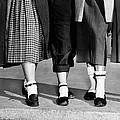 Bobby Socks, Ankle High, Often Thick Or by Everett