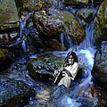 Bolin Creek by Ben Upham