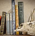 Bone Collector Library