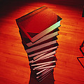 Books by Tek Image