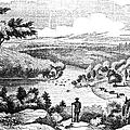 Brandywine Battlefield by Granger