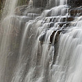 Brandywine Falls II by Dale Kincaid