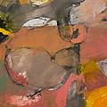 Breastbone by Cliff Spohn