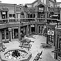 Breckenridge Colorado. by James Steele