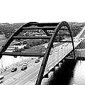 Bridge With A View by Jenna Monroe