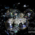 Bubble Time by Inspired Nature Photography Fine Art Photography