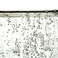 Bubbles by Photo Researchers, Inc.