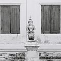 Buddhism by Shaun Higson