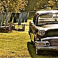 Buick For Sale by Alice Gipson