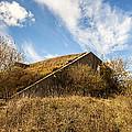 Bunker Down by CJ Schmit