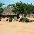 Burma Small Village by RicardMN Photography