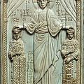 Byzantine Art by Granger