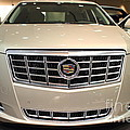 Cadillac . 7d9560 by Wingsdomain Art and Photography