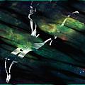 Caliente Aurora by Mayhem Mediums