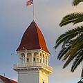 California 1 by Jill Reger