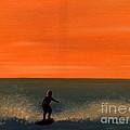 California Boy by Alys Caviness-Gober