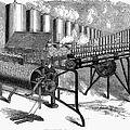 Calliope, 1859 by Granger
