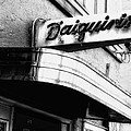 Can You Spell Daiquiris?  by Kathleen K Parker