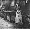 Canada: Daily Life, 1883 by Granger