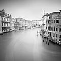 Canal Grande Study II by Nina Papiorek
