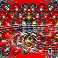 Candy Land by Robert Orinski