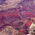 Canyon Colors 2 by Bob and Nancy Kendrick