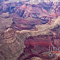 Canyon Colors by Bob and Nancy Kendrick