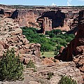 Canyon De Chelly by Dany Lison