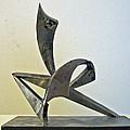 Capoeira by John Neumann