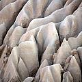 Cappadocia Rocks by RicardMN Photography