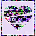 Cardiac by RJ Aguilar