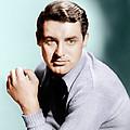 Cary Grant, Ca. 1936 by Everett