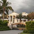 Casa by Jonathan Whichard