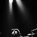 Casey Jones by Susan Carella