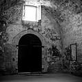 Castillo De San Marco by Ronnie G Smith