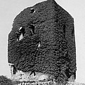 Castle Of The O Briens - Ruins - Near Galway Ireland - C 1901 by International  Images