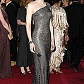 Cate Blanchett Wearing Armani Prive by Everett