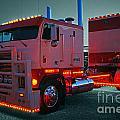 Catr0430-12 by Randy Harris