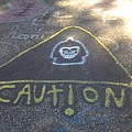 Caution by Staci Black