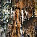 Cave02 by Svetlana Sewell