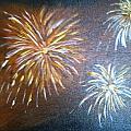 Celebrations by Rajan Panse