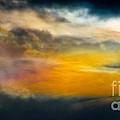 Celestial Beauty by Mitch Shindelbower