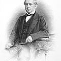 Charles F. Adams (1807-1886) by Granger