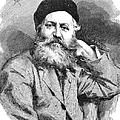 Charles Francois Gounod by Granger